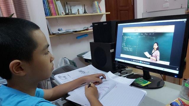 Hà Nội: Giáo viên ngoài công lập có thể thỏa thuận mức lương đợt nghỉ dịch Covid-19