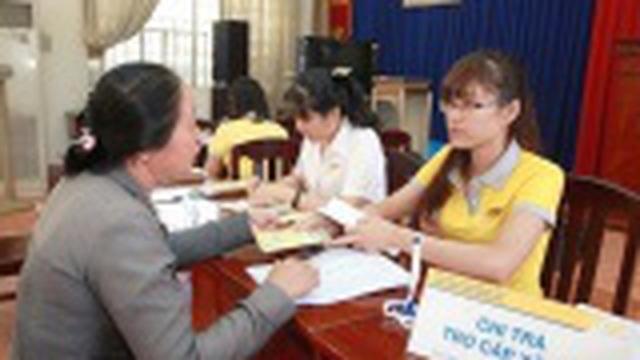Huyện Sóc Sơn tiếp nhận gần 1 tỷ đồng ủng hộ phòng chống dịch Covid-19