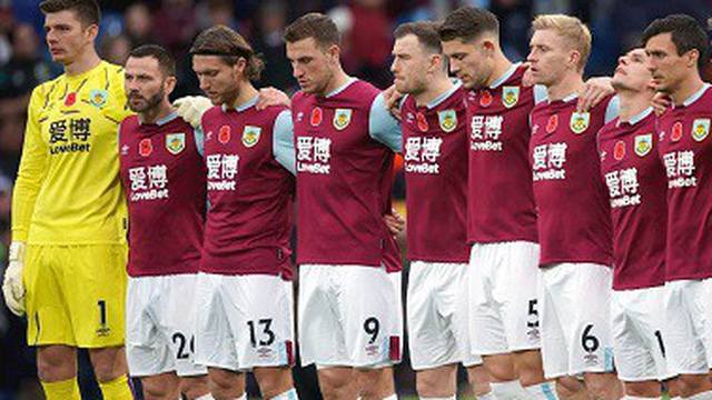 Đội bóng Premier League sắp phá sản vì Covid-19