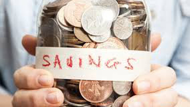 Điểm danh những quốc gia có cách tiết kiệm đặc biệt nhất thế giới