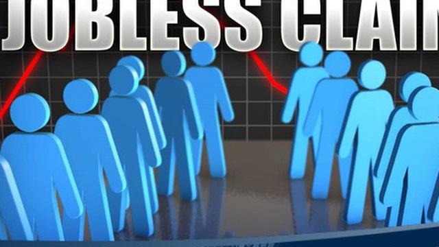 Tỷ lệ thất nghiệp của Mỹ trong tuần này có thể đạt tới 7 triệu hoặc hơn