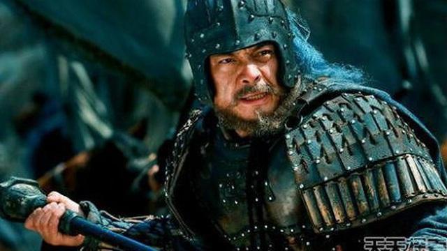 Vị tướng mà Lưu Bị yêu thích nhất, nhưng không được Gia Cát Lượng xem trọng, kết cục cuối cùng thảm hại