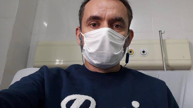 Cựu đại sứ Pháp tại Việt Nam: Người dân Việt Nam hoàn toàn có thể tự hào về đội ngũ y tế của mình