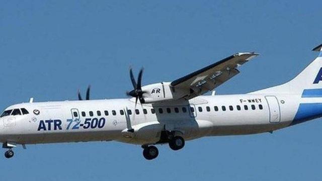 Xem xét chủ trương đầu tư hãng hàng không Cánh Diều tổng vốn 5.500 tỉ đồng