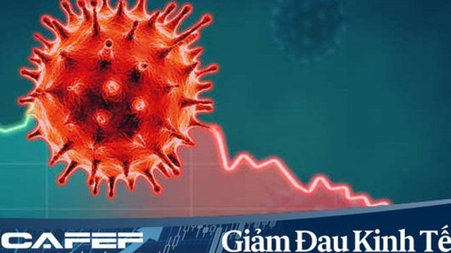 Ngành nào sẽ có được cú huých đáng kể hậu đại dịch Covid-19?