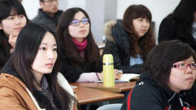 Ngành học kinh dị nhất thế giới nhưng ra trường lương toàn tính bằng tiền USD, bạn có dám theo học?