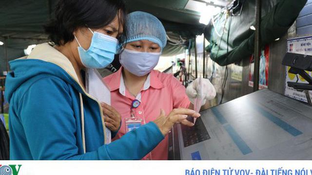 Khẩu trang y tế là mối nguy lớn cho môi trường sau đại dịch Covid-19