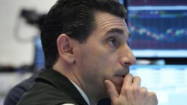 Dow Jones mất hơn 600 điểm ngay phiên đầu tiên của tháng khi cổ phiếu big tech đồng loạt rớt điểm mạnh