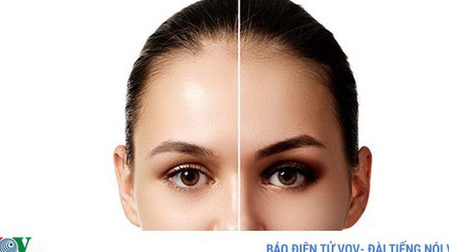 Điều gì sẽ xảy ra khi bạn không dưỡng ẩm cho da đầy đủ