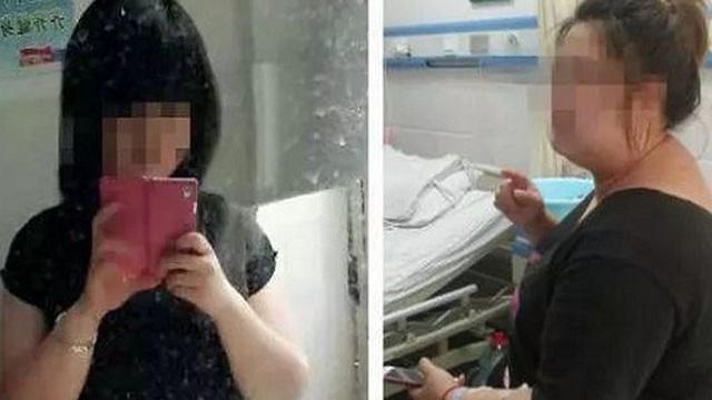 """7 năm liền bỏ gần 700 triệu đồng để uống thuốc giảm cân, cô gái nhận về kết quả ê chề """"đã không giảm còn tăng gấp đôi"""""""