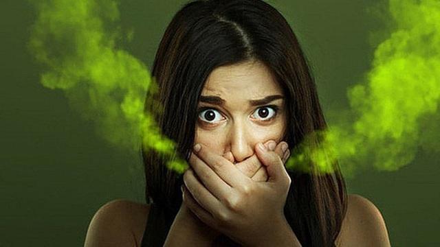 Đánh răng đều đặn thường xuyên mà vẫn bị hôi miệng, hóa ra nguyên nhân lại nằm ở một bộ phận ít ai ngờ đến nhất