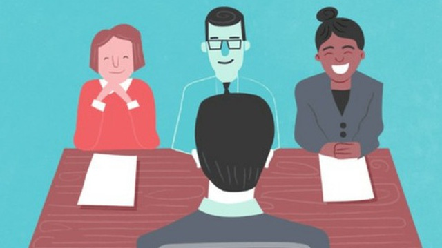 5 tính từ miêu tả một ứng viên sẽ được mọi nhà tuyển dụng lựa chọn ngay lập tức: Người tinh anh hiểu rõ cách để nâng giá chính mình