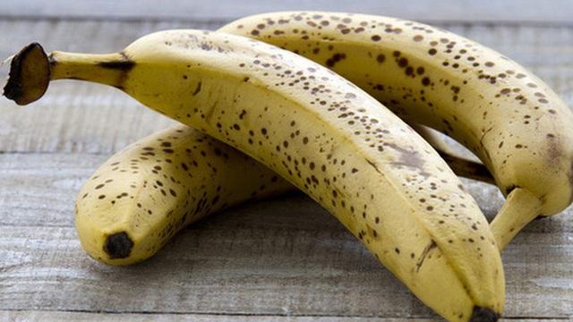 Chuối rất ngon và bổ dưỡng, nhưng đừng ăn quá nhiều vì sẽ gây ra 7 vấn để sức khỏe