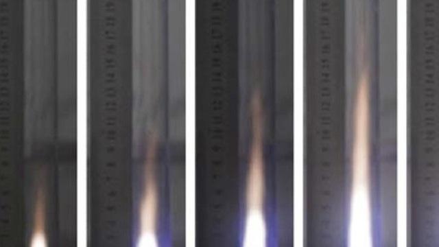 Nhóm nghiên cứu tạo ra động cơ phản lực vi sóng kết hợp plasma, mong muốn thay thế động cơ máy bay hiện tại