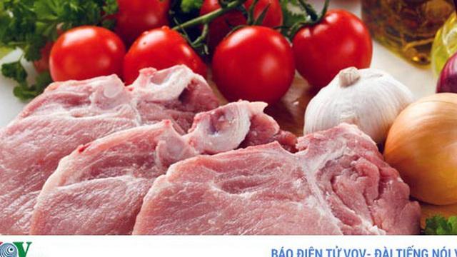 Bạn cần biết 9 thực phẩm tuyệt đối không được ăn sống