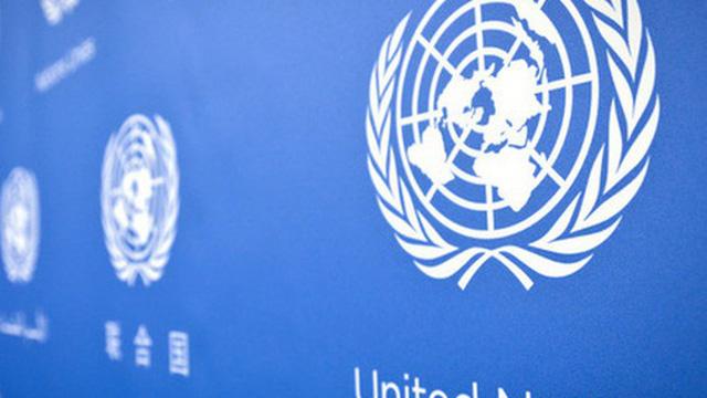 Liên hợp quốc: Đại dịch dự kiến sẽ khiến GDP toàn cầu giảm 8,5 nghìn tỷ USD trong 4 năm tới, xóa sạch thành tích của 4 năm vừa qua