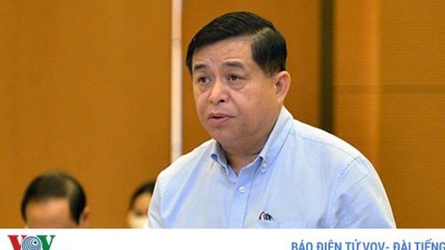 Đà Nẵng thí điểm không tổ chức HĐND cấp quận, phường