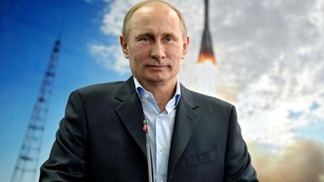 """Ông Putin tiết lộ """"nền tảng chiến lược"""" giúp Nga chế tạo vũ khí"""