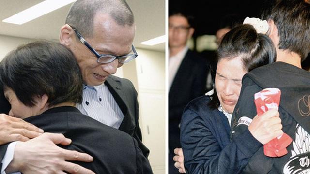 Con gái mất mạng trong vụ hỏa hoạn, bố mẹ thừa nhận tội ác lãnh án chung thân nhưng 20 năm sau lại được tuyên vô tội