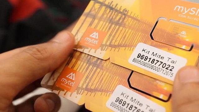 LNTT quý 1 của Viettel Global tăng 600% nhờ thị trường Đông Nam Á