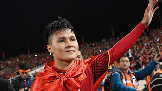 """Quang Hải bất ngờ mở trung tâm bóng đá """"QH19"""", tận dụng nguồn lực """"của nhà trồng được"""""""