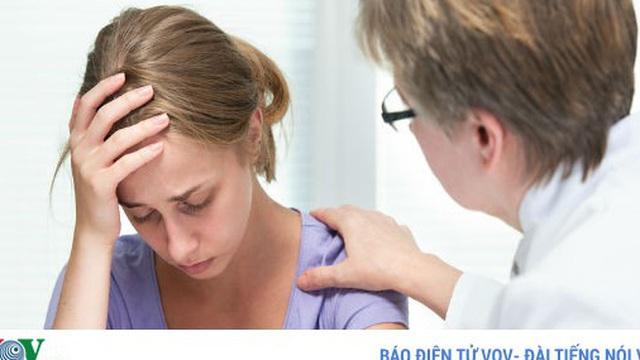 Các dấu hiệu về bệnh thận thường gặp ở phụ nữ
