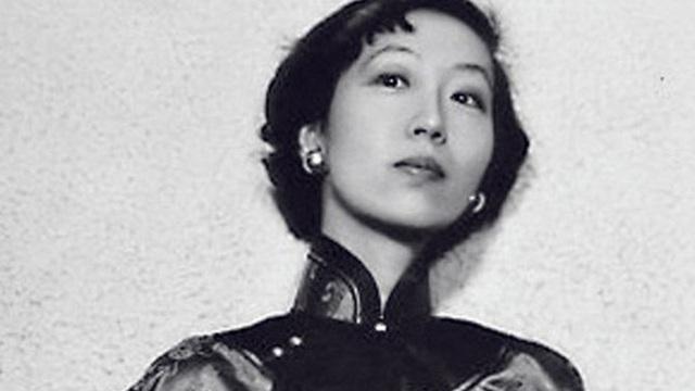 Ngũ đại tài nữ thời Trung Hoa Dân Quốc rốt cuộc xinh đẹp đến nhường nào mà từ những tấm ảnh cũ đã có thể nhận ra nét quyến rũ của họ?