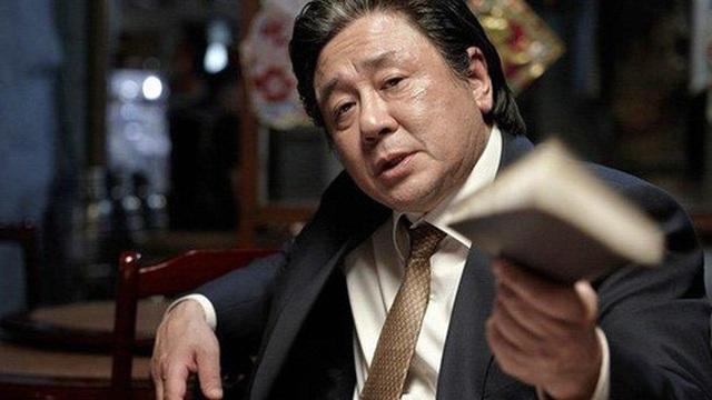 Văn hóa Kkondae và nỗi ám ảnh của thế hệ trẻ Hàn Quốc khi nhắc tới 'hội bô lão' trong công ty