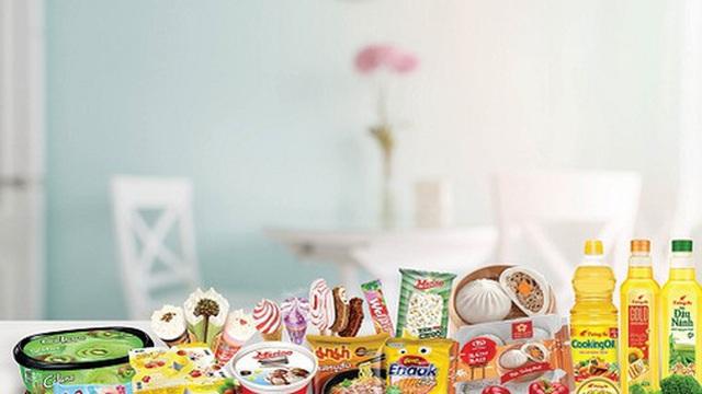 Kido ra sao sau 5 năm bán mảng bánh kẹo?