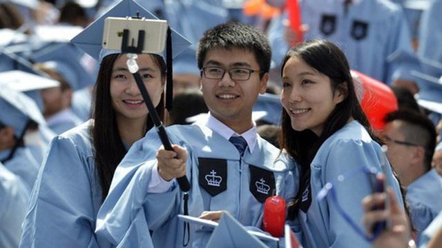 Bán đất, bán tài sản để định cư, cho con đi du học nước ngoài, nhưng nhà giàu Trung Quốc đang tháo chạy khỏi phương Tây
