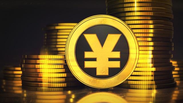 Trung Quốc phát hành tiền điện tử thay thế tiền giấy vào năm tới