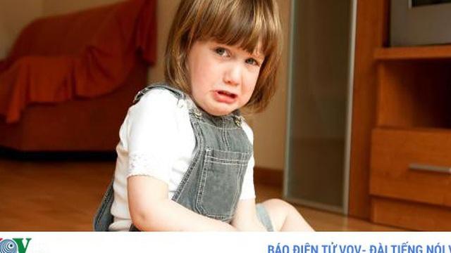 Ung thư bạch cầu ở trẻ em có triệu chứng như thế nào?