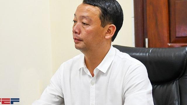 """Sau khi cảm ơn Hòa Minzy vì MV chất liệu lịch sử, Phó chủ tịch Thừa Thiên Huế chia sẻ: """"Thành phố cổ kính nhưng hợp với người trẻ"""""""
