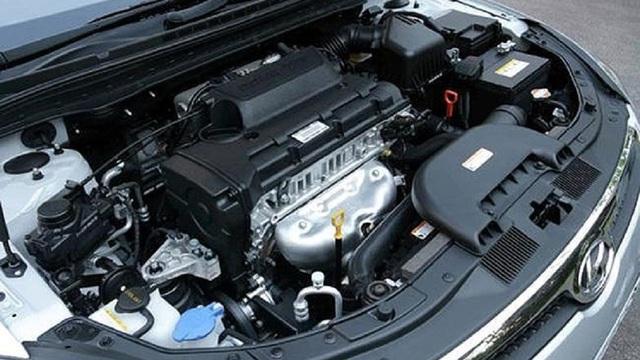 Nguyên nhân khiến quạt tản nhiệt xe ô tô không hoạt động