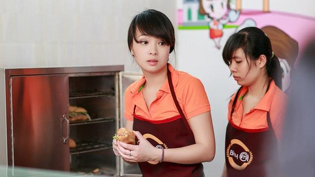 Chọn làm chủ doanh nghiệp thay vì bà bán bánh mì Minh Nhật: Đâu là nút thắt cho việc thúc đẩy hộ cá thể chuyển sang DN?