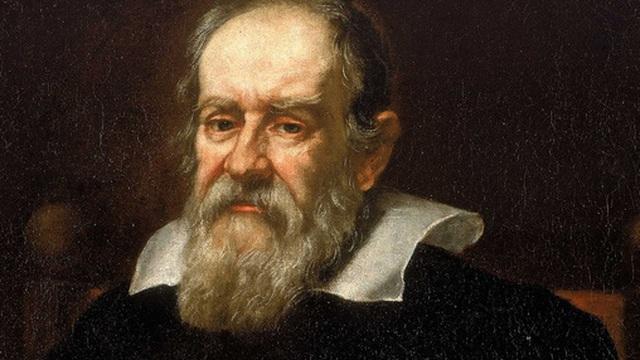 Thêm bằng chứng cho thấy Galileo chưa từng nói 'Dù sao Trái Đất vẫn quay'