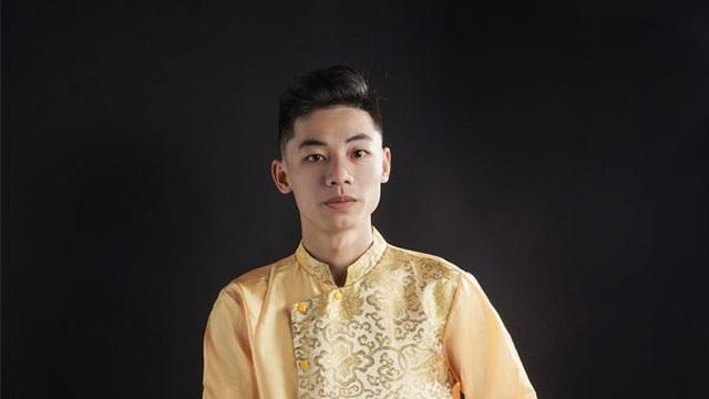 Nghệ sĩ trẻ Ngọc Anh và niềm đam mê mãnh liệt  với nghề rối nước
