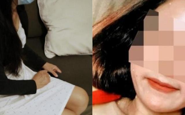 Đuổi giúp việc về nước vì phát hiện vụng trộm với chồng, ít lâu sau vợ sốc nặng trước chuyện xảy ra