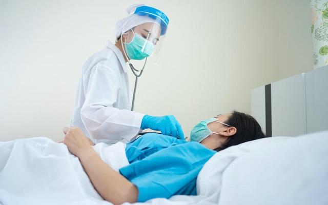 Lại chuyện chẩn đoán nhầm ở Nhật Bản: Cả khoa rối ren vì bác sĩ mắc lỗi 'cái búa và cây đinh'