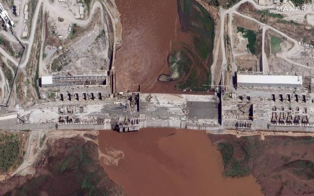 Tranh chấp gay gắt nguồn nước sông Nile: Ethiopia tuyên bố cứng rắn, Ai Cập và Sudan lo thiệt hại nặng