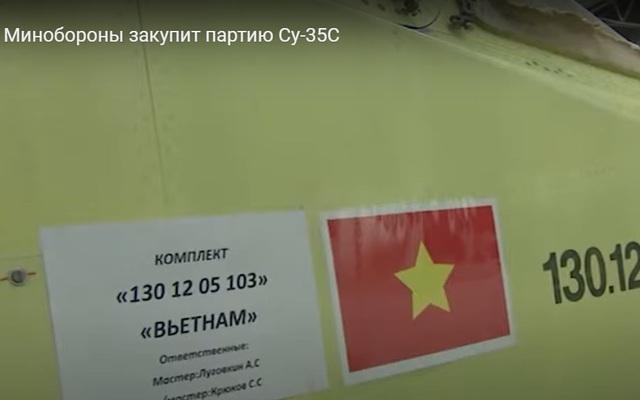 Lựa chọn tuyệt vời của Không quân Việt Nam: Tiến thẳng lên hiện đại - Máy bay mới sắp về?