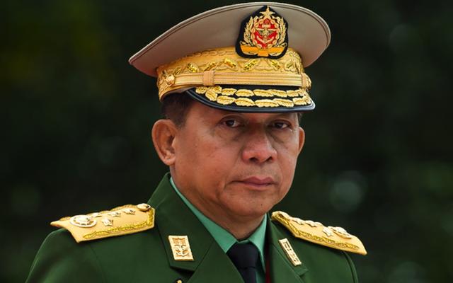 Lý do ASEAN không mời Thống tướng Myanmar dự hội nghị cấp cao