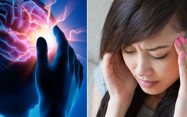 4 tín hiệu cảnh báo nhồi máu não, những ai có nguy cơ mắc căn bệnh nguy hiểm này?