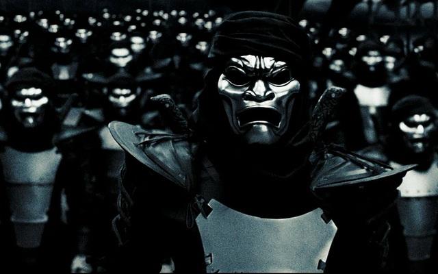 """Đội quân bất tử: 10.000 chiến binh """"đánh mãi không chết"""" - Tất cả xuất phát từ bí mật này!"""