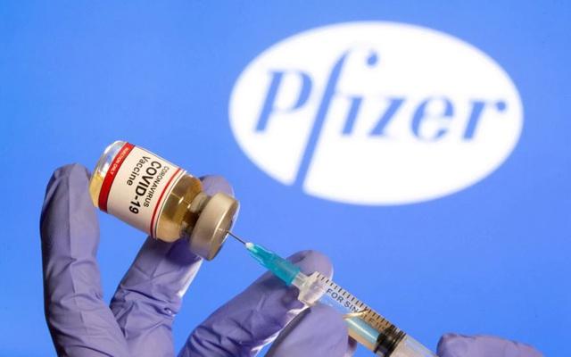 Khi nào Hà Nội sẽ tiêm vaccine COVID-19 cho trẻ em 12-17 tuổi?