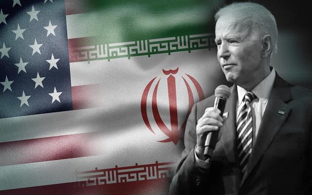 Dù mâu thuẫn nhưng vẫn bắt sóng nhanh: Thỏa thuận hạt nhân Iran đứng trước cánh cửa xán lạn
