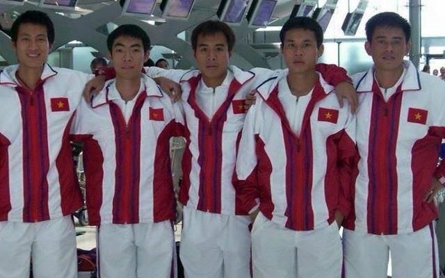 Sau lá đơn chấn động trước thềm SEA Games, ĐT Việt Nam bị loại ê chề dưới tay Lào