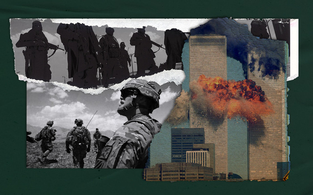 Giải mật tài liệu vụ 11/9 liên quan tới Ả Rập Saudi: Ý đồ của ông Biden là gì?
