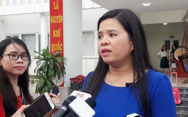 TS giáo dục nói 'dạy con không phạt là hủy hoại trẻ': Cha mẹ Việt sai trầm trọng vì 1 thứ đã bị bóp méo, bắt đầu từ năm 2007