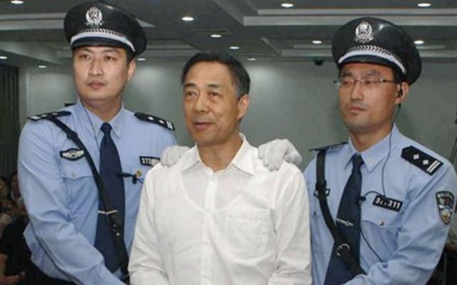 """Truyền thông Trung Quốc """"ca ngợi"""" chính quyền sau vụ Bạc Hy Lai"""
